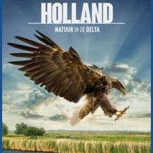 holland natuur in de delta 217 x 217